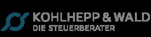 kohlheppundwald.de